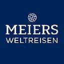 Meiers-weltreisen Gutscheine