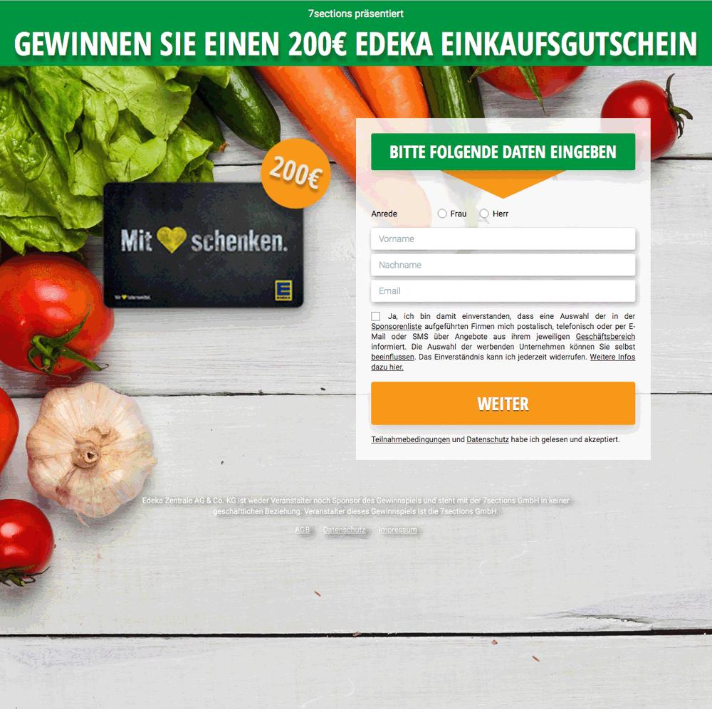 Mein-supermarkt-gutschein Gutschein: Die besten Gutscheine für Mein-supermarkt-gutschein