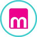Metrofone Gutscheine
