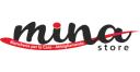 Minastore Gutscheine