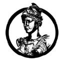 Minervacrafts Gutscheine