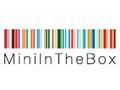 Miniinthebox Gutscheine