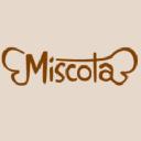 Miscota Gutscheine