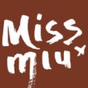 Miss-miu Gutscheine