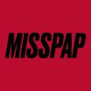 Misspap Gutscheine