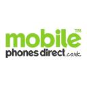 Mobilephonesdirect Gutscheine