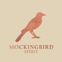 Mockingbirdspirit Gutscheine