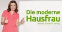 Moderne-hausfrau Gutscheine