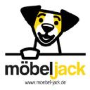 Moebel-jack Gutscheine