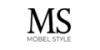 Moebel-style Gutscheine