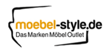 50 Euro Rabatt ab 1000 Euro Bestellwert bei Moebel-Style.de