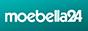 Moebella24 Gutscheine
