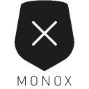 Monox-store Gutscheine