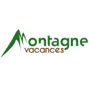 Montagne-vacances Gutscheine