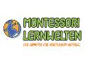 Montessori-material Gutscheine