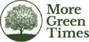 Moregreentimes Gutscheine
