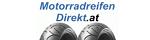 Motorradreifendirekt Gutscheine