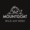 Mountgoat Gutscheine