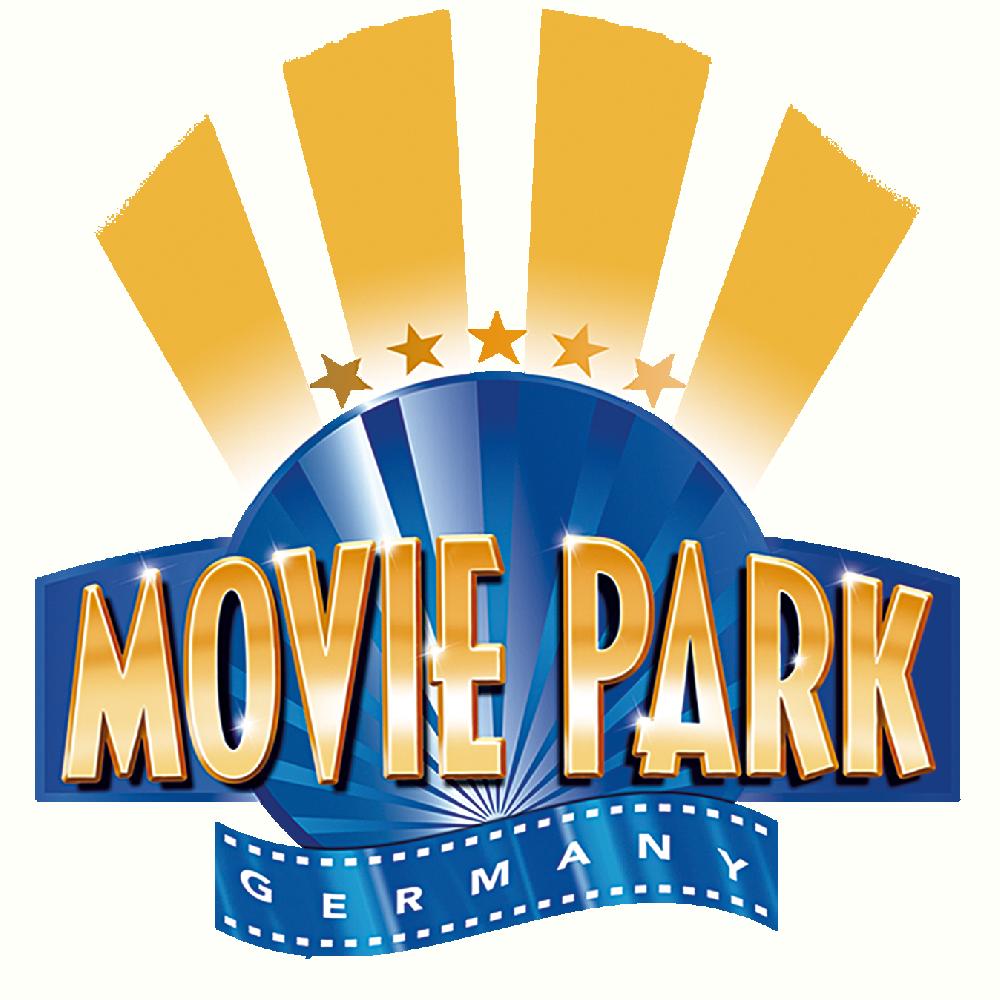 Movieparkholidays Gutscheine