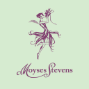 Moysesflowers Gutscheine