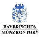 Muenzkontor Gutscheine