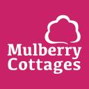 Mulberrycottages Gutscheine