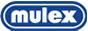 Mulex Gutscheine