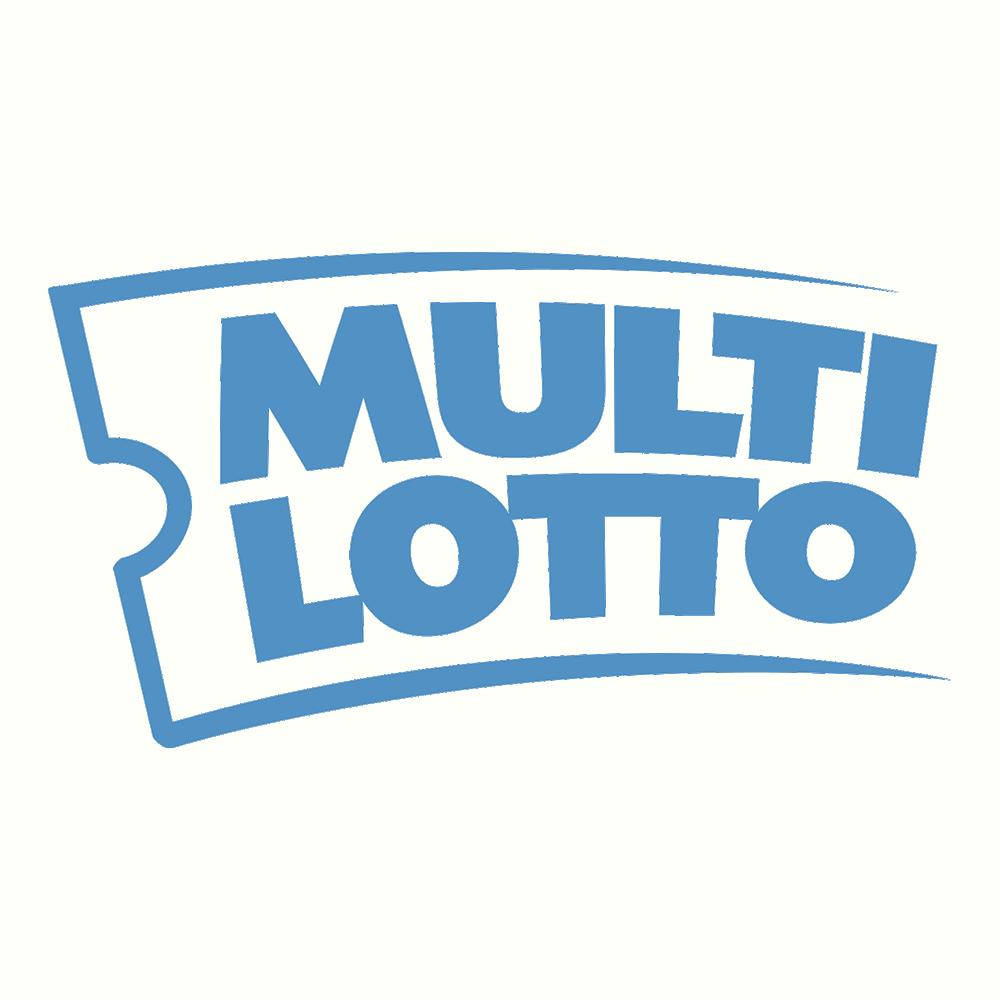 Multilotto Gutscheine