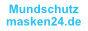 5% Rabatt ab 12,50 Euro Mindesteinkaufswert bei Mundschutzmasken24