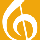 Musikhaus-kirstein Gutscheine