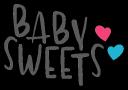 My-cute-baby Gutscheine