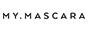 My-mascara Gutscheine