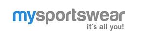My-sportswear Gutscheine