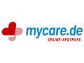 Mycare Gutscheine