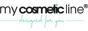 Mycosmeticline Gutscheine