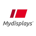 Mydisplays Gutscheine