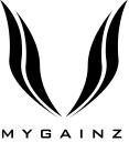 Mygainz Gutscheine