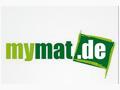 Mymat Gutscheine