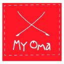 Myoma Gutscheine