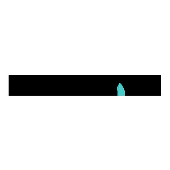 Mysofa Gutscheine