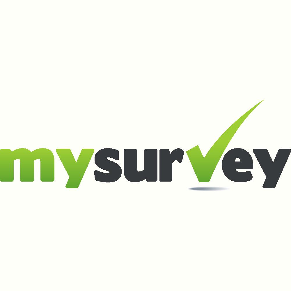 Mysurvey Gutscheine