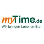 Mytime Gutscheine