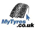 Mytyres Gutscheine