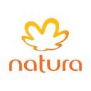 Naturabrasil Gutscheine
