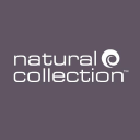 Naturalcollection Gutscheine