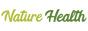 Naturehealth-shop Gutscheine