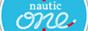 Nautic-one-collection Gutscheine
