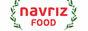 Navriz-food Gutscheine