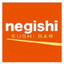 Negishi Gutscheine