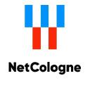Netcologne Gutscheine